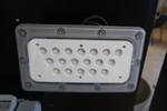 Componenti illuminazione - Lotto 22 (Asta 5203)