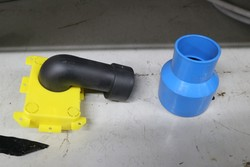 Electrical components - Lot 29 (Auction 5203)