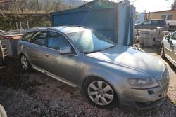 Furgoni Fiat e Iveco - Lotto 0 (Asta 5205)