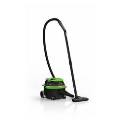 IPC Eco B LP1 12 vacuum cleaner - Lote 1 (Subasta 5208)