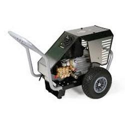 IPC PW C80D2122P4T pressure washer - Lote 21 (Subasta 5208)