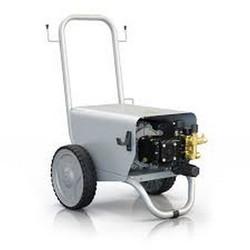 IPC PW C85D3515P4T pressure washer - Lote 22 (Subasta 5208)