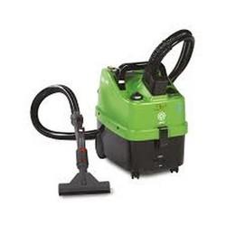 IPC SG 20 SG 30 P5510M steam cleaner - Lote 30 (Subasta 5208)