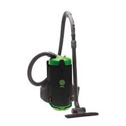 IPC YP 1 5 Backpack vacuum cleaner - Lot 4 (Auction 5208)