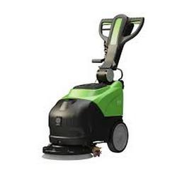 IPC CT 15 B 35 Agm floor scrubber - Lote 6 (Subasta 5208)