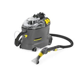 Karcher Puzzi 8 1 carpet cleaner - Lote 22 (Subasta 5209)