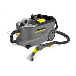 Karcher Puzzi carpet cleaner 10 1 - Lote 23 (Subasta 5209)