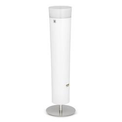 Karcher AFG 100 air purifier - Lote 25 (Subasta 5209)