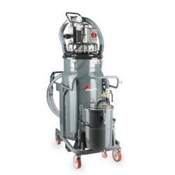 Delfin Tecnoil 200IF vacuum cleaner - Lote 30 (Subasta 5209)