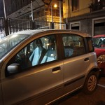 Immagine 2 - Autovettura Fiat Panda - Lotto 1 (Asta 5212)
