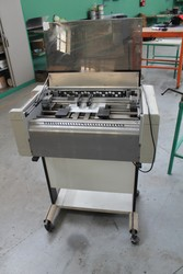 ORVAT pack cutter - Lot 34 (Auction 5214)