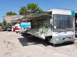 Auto shop Minonzio 99 18 - Lot 14 (Auction 5216)