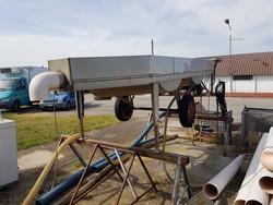 Workshop equipment - Lot 6 (Auction 5220)