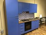 Cucina completa di elettrodomestici - Lotto 13 (Asta 5221)