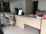 Arredi e accessori per negozio sportivo - Lotto 14 (Asta 5221)