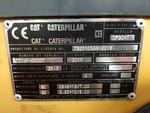 imagen 7 - Carrello elevatore Caterpillar Diesel DP30NTD - Lote 1 (Subasta 5225)
