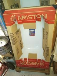 Vasche da bagno - Lotto 140 (Asta 5232)