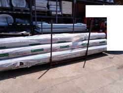 Dupont Tipar SF44 geotextile rolls - Lot 200 (Auction 5232)