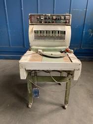 Stampatrice - Lotto 1 (Asta 5234)