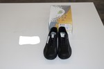 Scarpe antinfortunistiche Safe Way - Lotto 11 (Asta 5237)