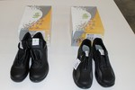 Scarpe antinfortunistiche Safe Way - Lotto 12 (Asta 5237)