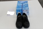 Scarpe antinfortunistiche Safe Way F803 - Lotto 17 (Asta 5237)