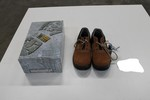 Scarpe antinfortunistiche Wand Work SS10152WS1 - Lotto 22 (Asta 5237)
