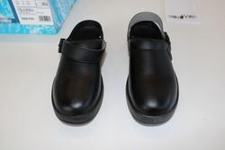 Sanitary footwear Safe Way - Lote 71 (Subasta 5237)