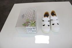 Sanitary footwear Safe Way EL770 - Lote 78 (Subasta 5237)