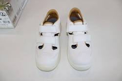 Sanitary footwear Safe Way - Lote 79 (Subasta 5237)