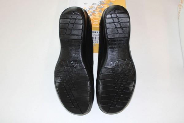 Immagine n. 14 - 127#5240 Scarpe antinfortunistiche Siili Safety
