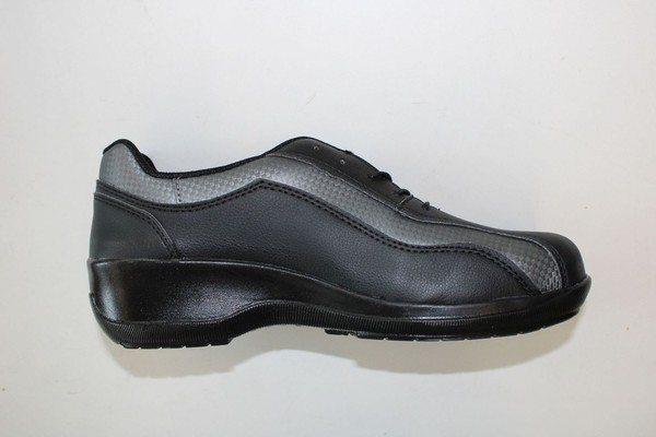 Immagine n. 7 - 128#5240 Scarpe antinfortunistiche Siili Safety MILLAS1