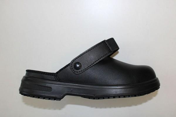 Immagine n. 6 - 132#5240 Scarpe antinfortunistiche Siili Safety