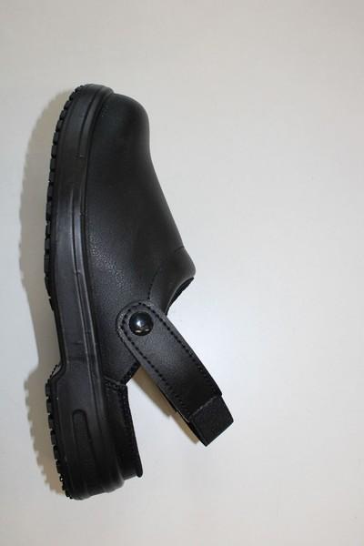 Immagine n. 7 - 132#5240 Scarpe antinfortunistiche Siili Safety