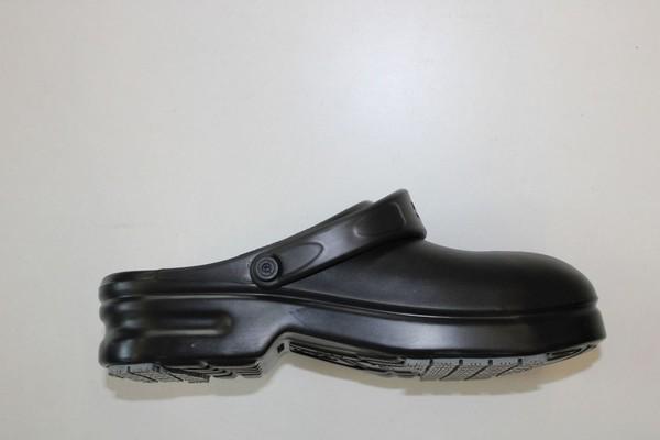 Immagine n. 32 - 132#5240 Scarpe antinfortunistiche Siili Safety