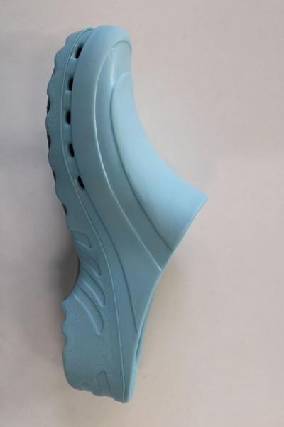Immagine n. 28 - 138#5240 Scarpe antinfortunistiche Safe Way