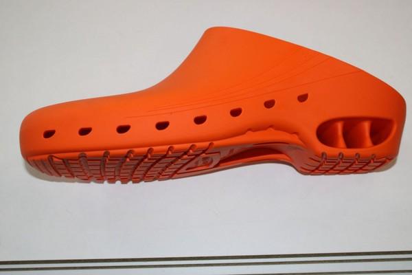 Immagine n. 8 - 139#5240 Scarpe antinfortunistiche Safe Way