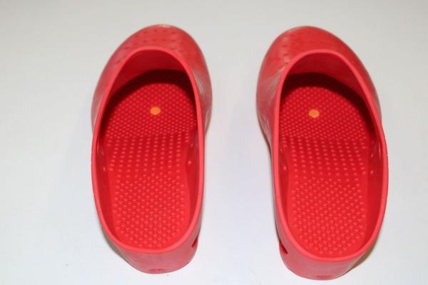 Immagine n. 27 - 139#5240 Scarpe antinfortunistiche Safe Way