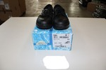 Scarpe antinfortunistiche Safe Way - Lotto 142 (Asta 5240)