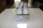 Scarpe antinfortunistiche Safe Way L417S1 - Lotto 144 (Asta 5240)