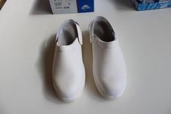 Sanitary footwear Safe Way - Lot 94 (Auction 5240)