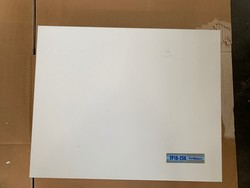 Tecnoalarm alarm control unit TPI 256 - Lot 0 (Auction 5247)