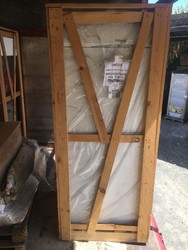Boilers Beretta  Fer and Daikin indoor and outdoor units - Lot 0 (Auction 5250)