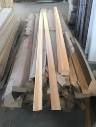 Skirting - Lot 1 (Auction 5250)