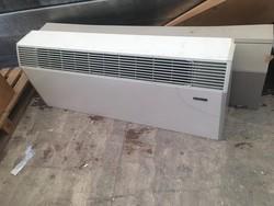 Heat fans - Lot 16 (Auction 5250)
