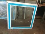 Finestre in PVC - Lotto 2 (Asta 5250)