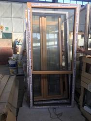 PVC window - Lot 6 (Auction 5250)