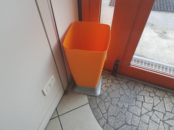 Immagine n. 149 - 2#5251 Macchinari e attrezzature