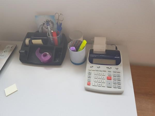 Immagine n. 163 - 2#5251 Macchinari e attrezzature