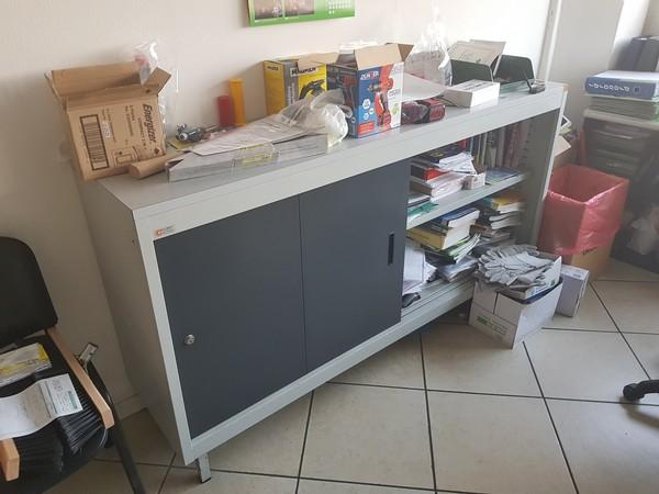Immagine n. 177 - 2#5251 Macchinari e attrezzature